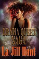 Drama Queen Saga