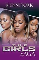 The Girls Saga