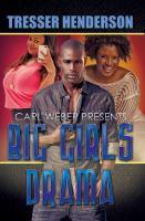 Big Girls Drama