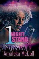 1 Night Stand