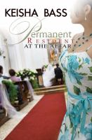 Permanent Resident at the Altar