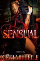 Bi-sensual