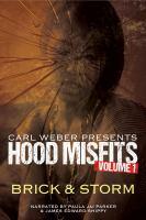 Hood Misfits