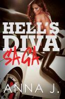 Hell's Diva Saga