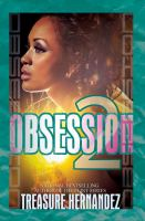Obsession 2