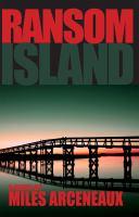 Ransom Island :a Novel
