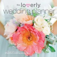 The Loverly Wedding Planner