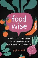 Foodwise
