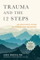 Trauma and the 12 Steps