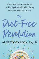The Diet-free Revolution