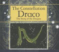 The Constellation Draco