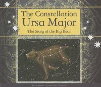 The Constellation Ursa Major