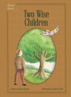 Two Wise Children