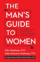 The Man's Guide to Women