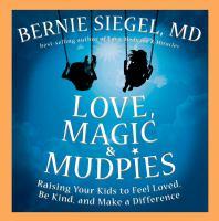 Love, Magic and Mudpies