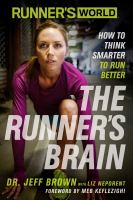 The Runner's Brain