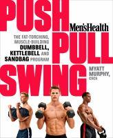 Push, Pull, Swing
