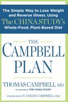 The Campbell Plan