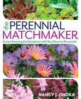 The Perennial Matchmaker