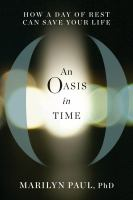 An Oasis in Time