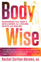Bodywise