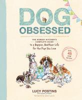 Dog Obsessed