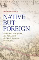 Native but Foreign