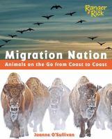 Migration Nation