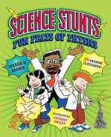Science Stunts