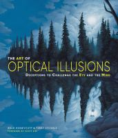 The Art of Optical Illustions