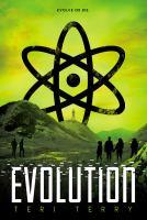 Evolution/