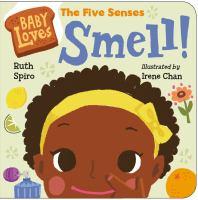 Baby Loves the Five Senses