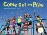 Come out and play : a global journey