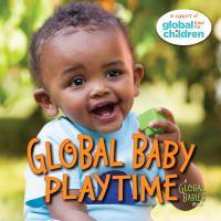 Global Baby Playtime