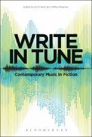 Write in Tune