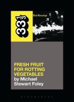 Fresh Fruit for Rotting Vegetables