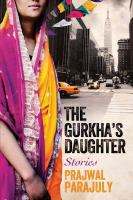 The Gurkha's Daughter
