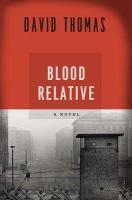 Blood Relative