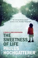 The Sweetness of Life