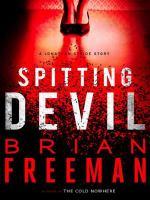 Spitting Devil