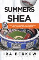 Summers at Shea