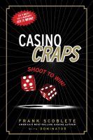 Casino Craps
