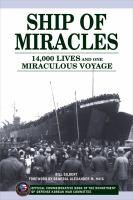 Ship of Miracles
