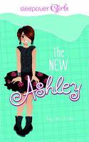 The New Ashley