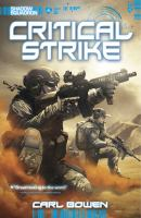 Critical Strike