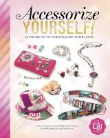 Accessorize Yourself!