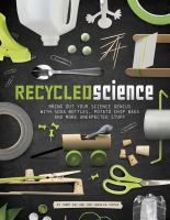 Recycled Science