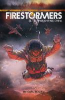 Firestormers
