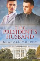 The President's Husband