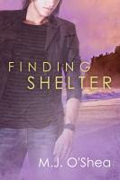 Finding Shelter